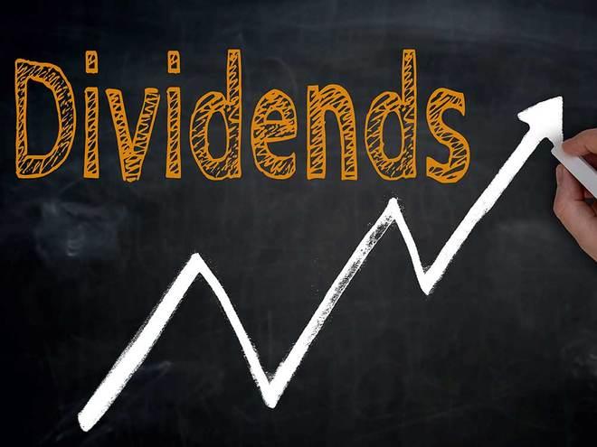 46516_dividends01__w660__